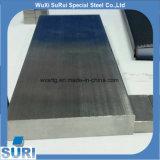 Barra plana de acero inoxidable de En1.4306 304L