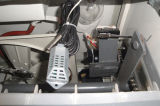 Инкубатор яичка триперсток Hhd польностью автоматический насиживая машину (YZITE-15)