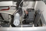 Hhd 기계 (YZITE-15)를 부화하는 완전히 자동적인 메추라기 알 부화기