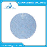 18W 24W 35W Color Changing PAR56 E27 LED Swimming Pool Light for Hayward Pentair Fixture