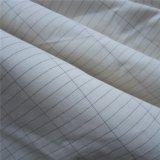Antibakterielles Anti-Radiation Gewebe für Bett-Blatt