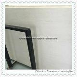 Beige Houten van het Kalksteen van Portugal/van de Room Maca Plak voor Tegel en Stap