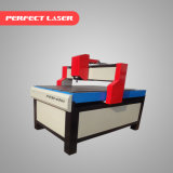 Novo roteador CNC para venda