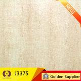 Telha de assoalho cerâmica da parede da venda quente de 300*300 Foshan (HP24)
