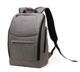 De nieuwe Zakken Van het Bedrijfs ontwerp van de Rugzak voor Laptop, Computer, School, Reis, de Zak van de Rugzak van de Vrije tijd