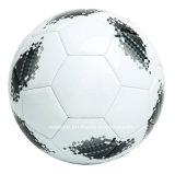 جديدة [أبرسون-رسستنت] داخليّة [فوتسل] [فوتبول] كرة