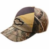스포츠는 어업 모자 Snapback 모자 야구 모자를 캡핑한다