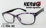 Óculos de leitura Kr7069