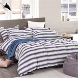 石造りの洗浄布さまざまなカラー寝具セット