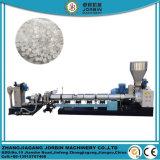 Máquina de Pelotização extrusora de fuso simples de HDPE