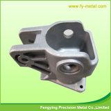 Lega di alluminio che lancia i pezzi di ricambio con il prezzo competitivo