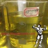 Iniezione Pre-Fatta Supertest 450mg 1ml dell'olio Testosteron eccellente