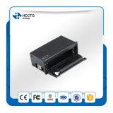 58mm de recepción térmica Impresora de Panel (HCC-D8)