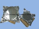 Экранированный провод металлическим плавящимся электродом в газовой сварки провод E410nimot1-1