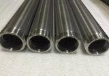 Pulvérisation de zirconium cible, cible de haute qualité 702 Zr