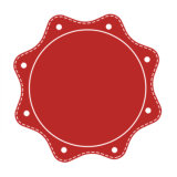 빨간불 위치 자동 공급 롤 윤곽선 절단기 롤 레이블 절단 기계장치