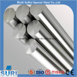 1.4301 Stainless Steel Stock에 있는 H8 H9에 있는 Bright Grinding에 있는 1.4404 스테인리스 Steel Bar
