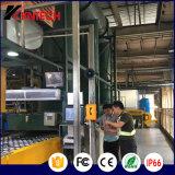 IP67 protègent le téléphone industriel Emergency d'émission extérieure de téléphone