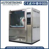 Klimastaubdichte Prüfungs-Maschine des prüfungs-Raum-800L