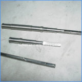 Оптовые новые подгонянные части машины CNC высокой точности