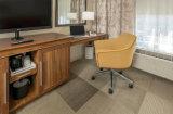 Het in het groot Moderne Meubilair van de Slaapkamer van het Hotel van de Herberg van de Vakantie Uitdrukkelijke voor Verkoop (KL TF0045)