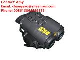 Портативная камера ночного видения лазера для звероловства (SHR-PHLVR)