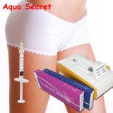 Llenadores cutáneos inyectables de la compra facial secreta del Aqua