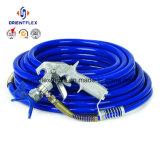 Luftloser Lack-Hochdruckspray Hose/SAE 100r7 R8