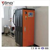 蒸気の食品工業のための電気発電機6-120kw圧力蒸気ボイラ