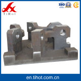 鋳造が付いている卸し売りステンレス製の機械化の製品