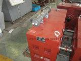 Reduzierstück der Geschwindigkeits-Zlyj280 für Plastikextruder