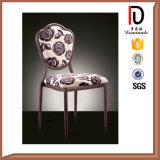販売(BR-IM027)の最もよい耐久のホテルのアルミニウムスタッキングの椅子
