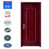 Огнеупорные двери стальные/металлический дверь с UL стальные двери