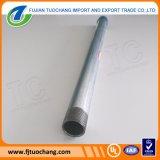 최신 판매에 의하여 Tubo 직류 전기를 통하는 De Acero BS31 Steel 강관