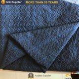 De Stof van de Bel van de Druk van de Polyester van 100% voor de Kostuums en de Jasjes van Mensen