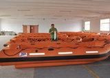 Liya pequeno barco portátil melhor Barco leve