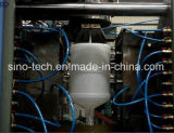 プラスチック水差しのブロー形成機械4ガロン/プラスチック機械装置