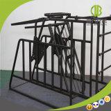 Box van de Zwangerschap van de Vrije Toegang van het Varken van de Apparatuur van het Fokken van de varkensfokkerij de Individuele