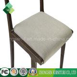 Cadeira Neo-Classic Style Ashtree Hotel para sala de estar (ZSC-12)