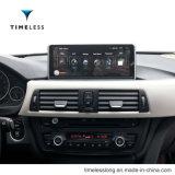 "BMW 3 Seriesf30/F31/F34/F35 (GPS/WiFi (TIA-203)の2013-2016年の)元のNbtのシステム8.8のためのAndriod車DVD "" OSD様式"