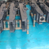 Mt52D-21t Siemensシステム高精度の訓練および製粉の中心