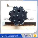 Буровой наконечник резьбы утеса кнопки карбида вольфрама T38 R32 T45 T51 Gt60