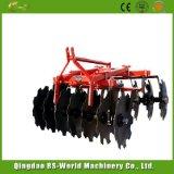 1bqxシリーズ農業機械のための軽量ディスクまぐわ