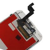 Индикация LCD мобильного телефона для экрана LCD iPhone 6s