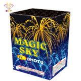 Magic Sky 25s-de-Artifício