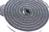 """ 1/16 x 1/4 inglete 10 de 5m m Nbrpvc Rubber Seal Tape Inc """