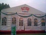 tent van de Partij van de Markttent van het Huwelijk van 20X40m de Goedkope voor Verkoop