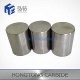 Высокий пунш цементированного карбида качества поверхности
