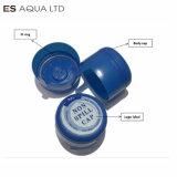 5 protezione astuta del coperchio del PE della bottiglia di gallone 18.9L 19L 20L