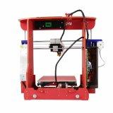 2017 Nieuwe Model 3D Printer mijn-02